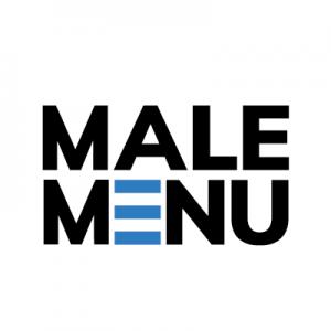 MaleMenu
