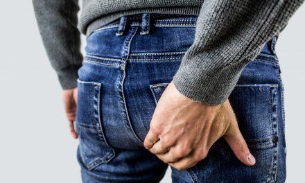 Prostate Problems