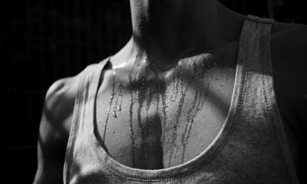 Body odour (B O )
