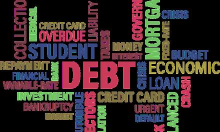 Student Hardship Fund