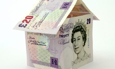 Household Rates – 20% lone pensioner discount